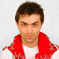 Руслан Хасаитов