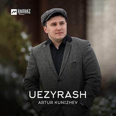 Artur Kunizhev. «Uezyrash»