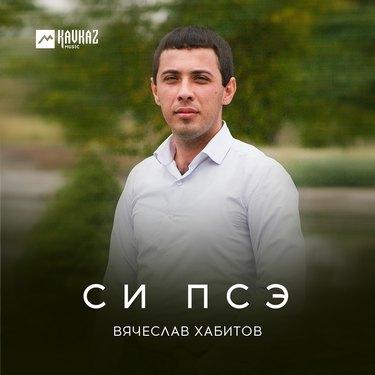 Вячеслав Хабитов. «Си псэ»