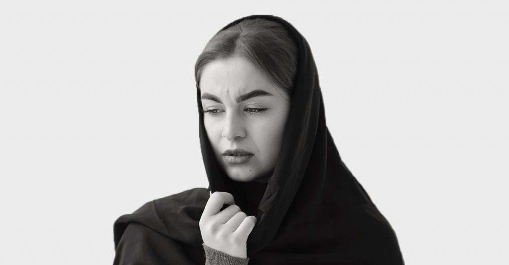 Алла Бойченко исполнила песню Омара Отарова