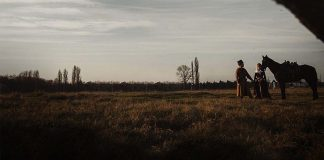 Римма Тлецери выпустила альбом «Адыгэ хэку»