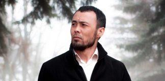 Bek Baykeew представил лирическую песню «Aylaram», написанную на туркменском языке