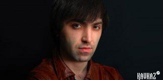 Руслан Хасаитов презентовал авторский альбом «Ийнан»