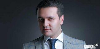 Чарим Озроков спел о материнском сердце