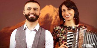 Азамат Сидаков рассказал историю любящих сердец