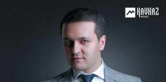 Чарим Озроков. «Си анэ»