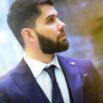 Тимир-Булат Хасанов объединяет Кавказ