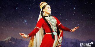 Азамат Биштов представил премьеру песни