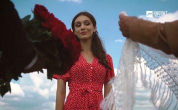 Шуточную песню «Таурыхъ щlалэ» и клип на нее выпустил Рустам Нахушев