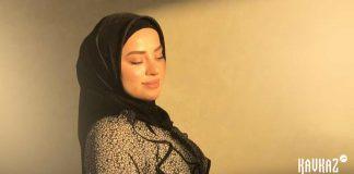 Иман Маашева: «первое место занимает любовь»