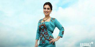 Динамичную песню «Дороги», исполняемую на туркменском языке, презентовала популярная исполнительница Анжелика Султанова. Музыка написана в этнической стилистике и сохранила традиционные мотивы. Автором песни выступил Акыш Сапаров.