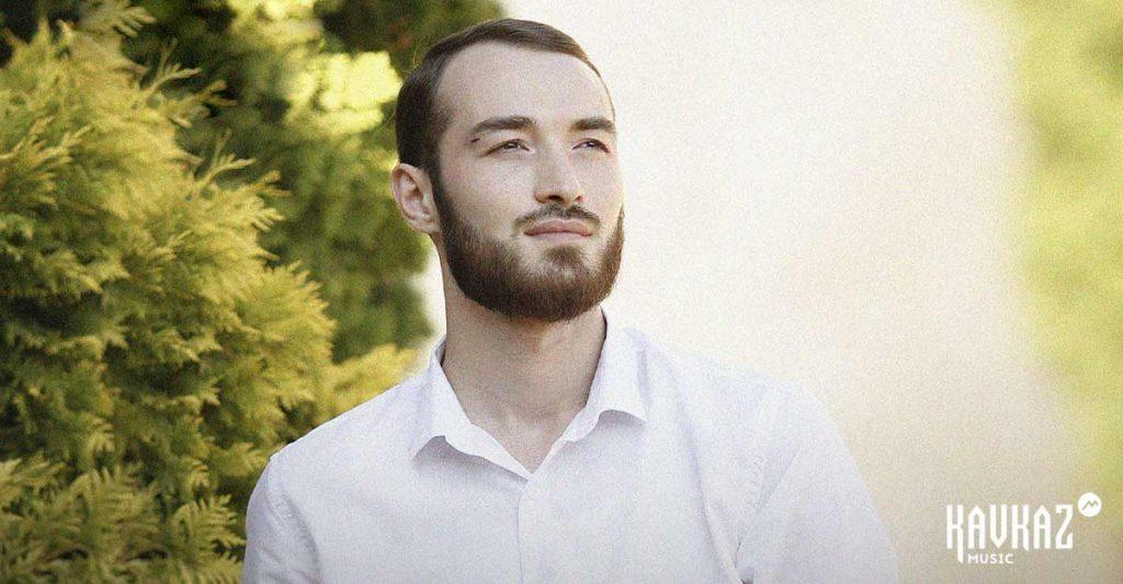 Астемир Хаупа исполнил песню Аслана Мамиева
