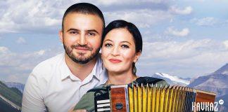 «Ты была моей» Азамат Сидаков исполнил песню о любви