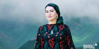 Премьера альбома Тамары Адамовой «Без тебя»