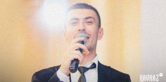 Вадим Хатухов выпустил песню «Уэрэ дэрэ»