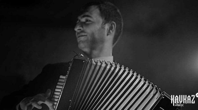 Рами Дарока добавил «Лъапэрисэ» новое звучание