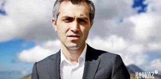 Руслан Хасаитов представил свадебную песню